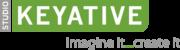 Studio KEYATIVE – De greenscreenstudio van Zuid-Nederland
